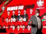 21052021-pelatih-portugal-fernando-santos-mengumumkan-26-pemain-timnas-portugal.jpg