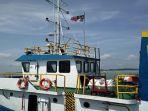 2106kapal-tugboat-bendera-malaysia.jpg