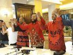 21082019_tokoh-papua-hendrik-yance-udam-dan-tokoh-dari-gerakan-cinta-indonesia.jpg