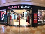 2109planet-surf.jpg