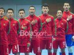 21102019_timnas-futsal-indonesia.jpg