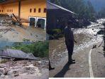 21112019_banjir-bandang-agam-di-galapung-tanjung-sani.jpg