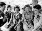 21122020_foto-jugun-ianfu-wanita-yang-dijadikan-budak-nafsu-tentara-jepang.jpg