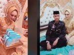 22-10-2020-pernikahan-polisi-mahar-panaik.jpg