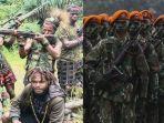 22-2-2021-ilustrasi-paskhas-tni-au-dan-kkb-papua.jpg