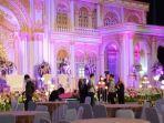 22-3-2020-viral-penikahan-putri-wakil-wali-kota-samarinda.jpg