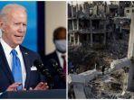 22-5-2021-presiden-as-joe-biden-komitmen-dan-janji-bangun-gaza-yang-hancur.jpg