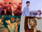 22012020_nominasi-korean-music-award-ke-17.jpg