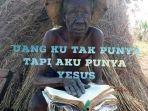 2201_rohani-kristen_umat-sedang-membaca-sabda-tuhan.jpg