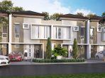 22022021salah-satu-tipe-rumah-2-lantai-pada-proyek-king-selebriti-2.jpg