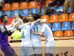22062019_timnas-futsal-indonesia-di-piala-asia-futsal-u20-2019.jpg