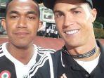 22072019_fans-indonesia-selfie-dengan-cristiano-ronaldo.jpg