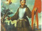 2210_rohani_lukisan-santo-yohanes-dari-capistrano-1.jpg