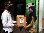 23-4-2020-bantuan-sosial-anggota-dewan-paket-sembako.jpg