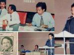 23-7-2020-seminar-probis-yang-digagas-jokowi-cs-di-solo.jpg