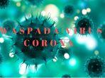 23012020virus-corona2.jpg