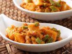 23052020_sambal-goreng-kentang.jpg