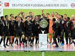 23052021-bayern-muenchen-juara-bundesliga-liga-jerman-2020-2021.jpg