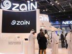 23072019-zain-telecom-saudi.jpg
