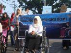 23072019_dokter-gigi-romi_batal-pns-karena-penyandang-disabilitas.jpg