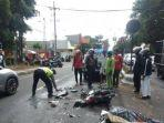 24-1-2021-foto-ilustrasi-kecelakaan-di-jalan.jpg