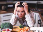 24-4-2021-ilustrasi-diet-berat-badan-naik-stress-kegemukan-pola-makan.jpg