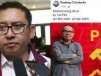 24-5-2020-wakil-ketua-dpr-ri-fadli-zon-dan-unggahan-dadang-christianto.jpg