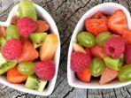 24-7-2021-ilustrasi-buah-buahan.jpg