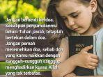 2402_rohani_berdoa-dalam-diam-1.jpg