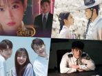 24062019_poster-drama-korea-tayang-juli-2019_kolase.jpg