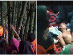 24082020_viral-pria-di-magelang-hilang-dan-ditemukan-tanpa-busana-di-atas-pohon-bambu.jpg