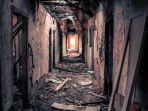 25-06-2021-foto-ilustrasi-rumah-dibongkar.jpg