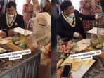 25-06-2021-viral-video-pernikahan.jpg