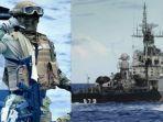 25-5-2020-kopaska-dan-kapal-perang-malaysia.jpg