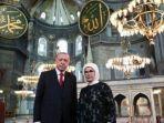 25-7-2020-presiden-turki-recep-tayyip-erdogan.jpg