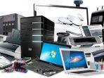 25-perangkat-keras-komputer.jpg