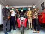 25012021_chief-marketing-officer-pt-solar-panel-indonesia-ary-tjahyono.jpg