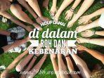 2502_rohani_hidup-damai.jpg