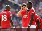 25082019_para-pemain-manchester-united.jpg