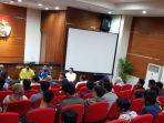 25092019_pertemuan-mahasiswa-dengan-aktivis-antikorupsi-di-gedung-merah-putih-kpk.jpg