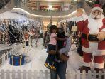 25122020ornamen-natal-di-grand-batam-mall.jpg