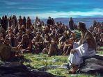 2601_rohani_tuhan-yesus-mengajar-tentang-kerajaan-allah.jpg
