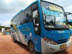 2603-bus-trans-batam.jpg