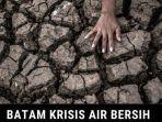 26032020batam-krisis-air-bersih-atb.jpg