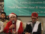 26062019_forum-dai-muda-kecam-politisasi-agama-dalam-aksi-pa-212.jpg