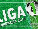 26062019_liga1_2019.jpg