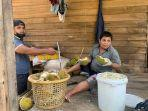 26072021musim-durian-di-anambas.jpg