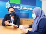 26082020_asuransi-takaful-keluarga-luncurkan-produk-takafulink-salam-series.jpg