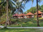 2609benan-island-resort.jpg
