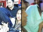 26102019_penangkapan-prostitusi-online-di-surabaya.jpg